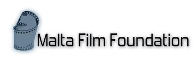 MALTA FILM