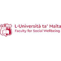 SWB_Red-Logo-1-1024x354