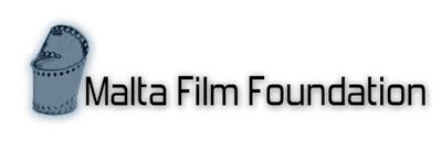 malta film foundation