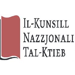 KNK_Logo-300-1-thegem-person