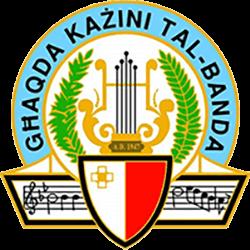 Logo-ghkb-1