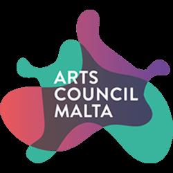 arts-council-thegem-person