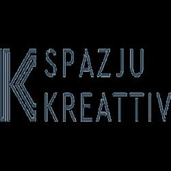 spazju kreattiv