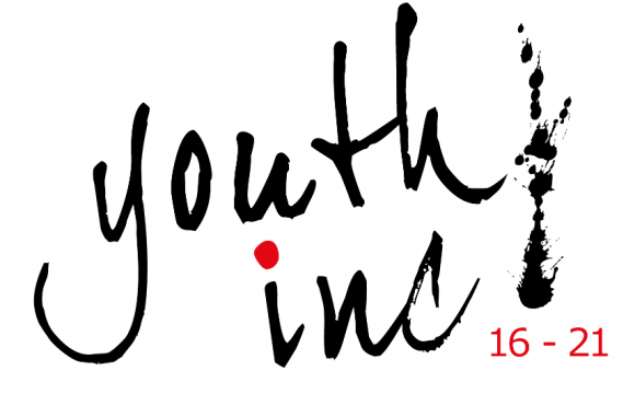 Youth.inc