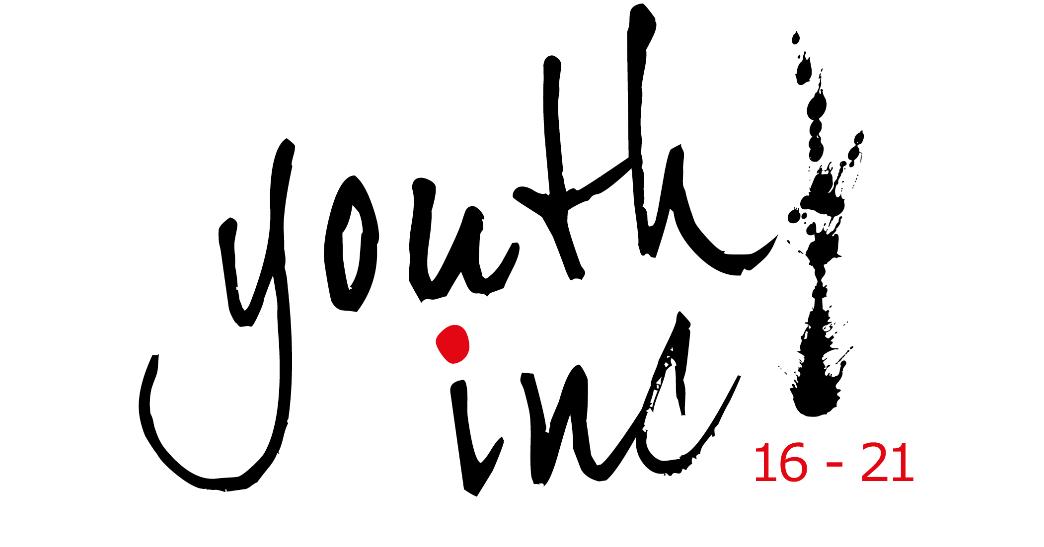 Youth.inc