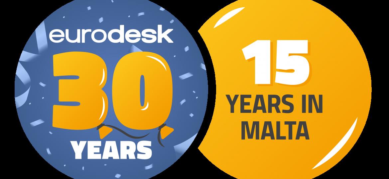 eurodesk30_logo_MT