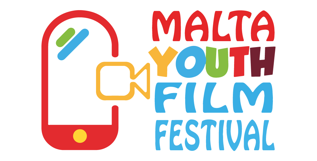 MYFF Logo