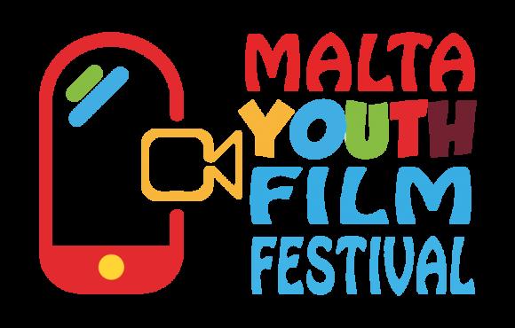 Malta Youth Film Festival
