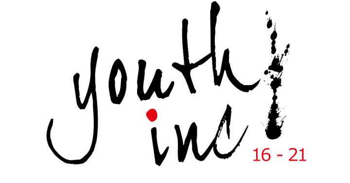 YouthInc-Logo-1-thegem-blog-timeline-large
