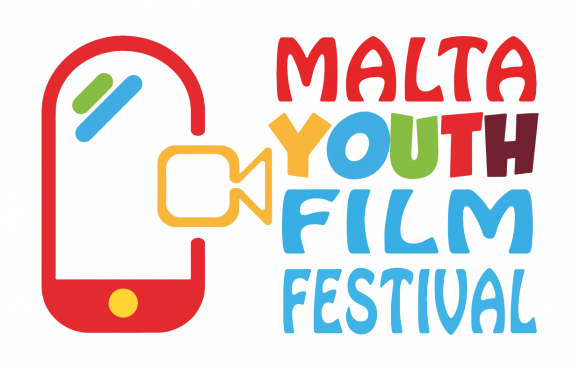 Malta Youth Film Festival