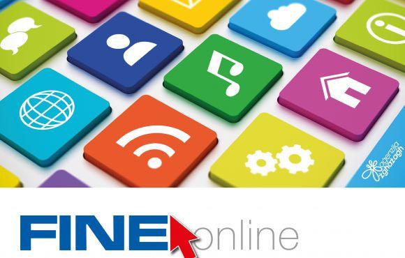Fine Online