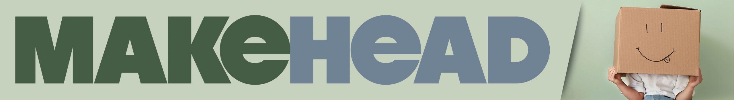 Make Head Summer Programme Information