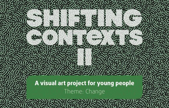 Shifting Contexts II
