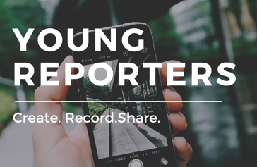 Call for Young Reporters